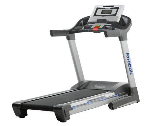 Treadmill Tl128 Electric Treadmill Transformer yowza fitness smyrna transformer non folding treadmill