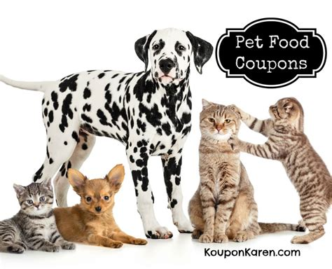 puppy food coupons printable coupons gerber graduates raisinets dole canned fruit
