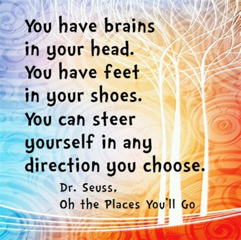 our journey quot oh the places you ll doctor seuss oh the places youll go quotes quotesgram
