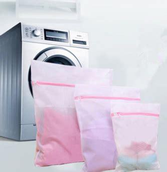 Mesh Sabun Temulawak Widya 3 Pcs tas laundry mesin cuci 3pcs transparent