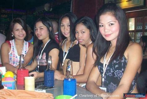 cebu nightlife cebu bars cebu clubs cebu bar guide cebu nightlife cebubooking com