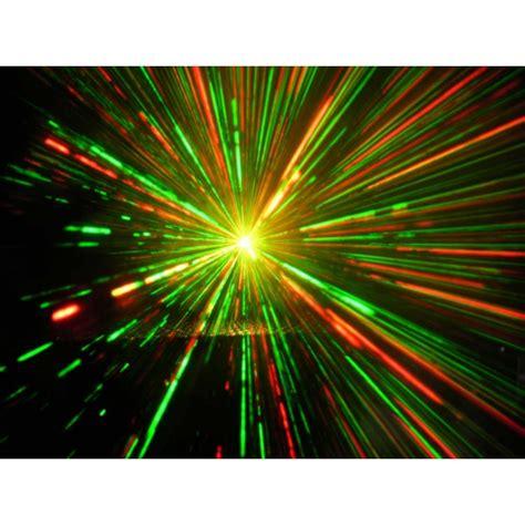 Laser Mini Senter flash laser mini rg re flash lasery sklep muzyczny