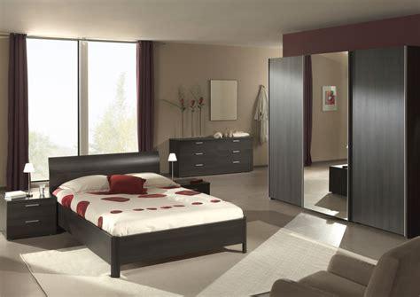 chambre adultes pas cher d 233 co chambre adulte pas cher