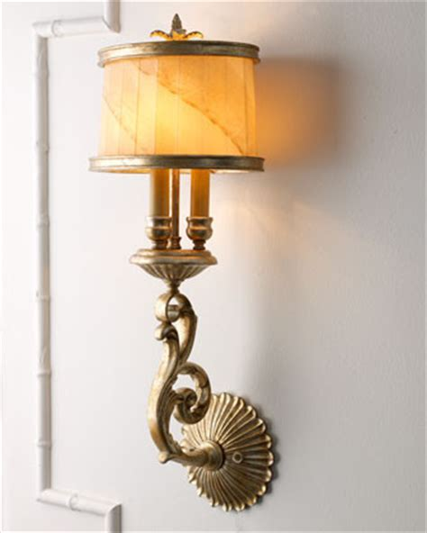 Traditional Wall Sconces Wall Sconces Traditional Interior Design Company