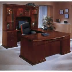 Desk Molding by Furniture Gt Office Furniture Gt Molding Gt Front Left Door