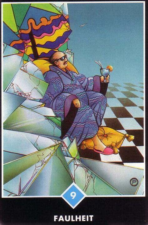 imagenes tarot osho zen mejores 62 im 225 genes de tarot osho zen http