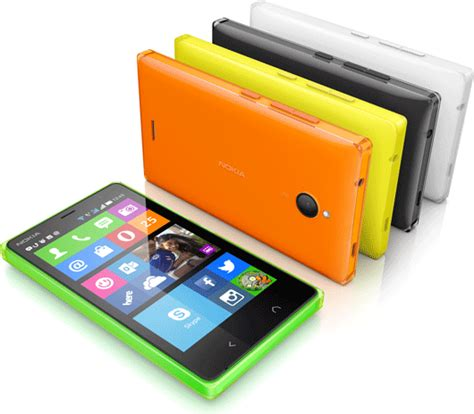 Www Hp Nokia X2 Android microsoft is still touting android smartphones meet the