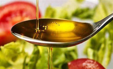 Minyak Mustard 8 mustard benefits that make it so popular