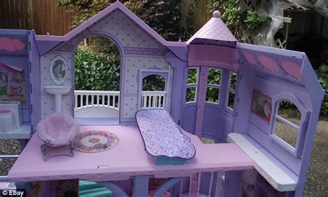 Bungalow Designs Barbie S Malibu Dreamhouse New Renovation Complete With