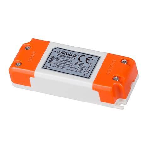 Lu Led Bohlam Led Light Bohlam Dc 12 V 5 Watt 12v led transformers