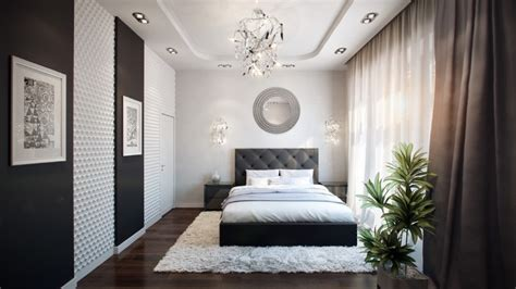 Master Bedroom Black And White Ideas by 10 Black And White Master Bedroom Ideas Master Bedroom Ideas