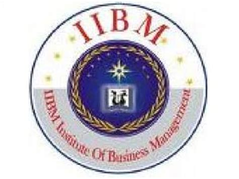 Iibm Mba Course by Iibm Institute Of Business Management Offers 1 Year Mba