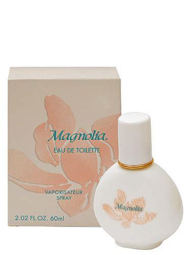 magnolia yves rocher parfum un parfum pour femme 1983