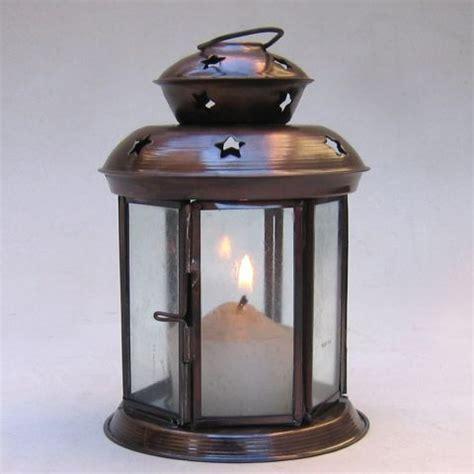 kerzen windlicht ship s ls and lanterns