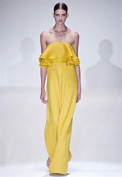 trends gals fashionetc gallery