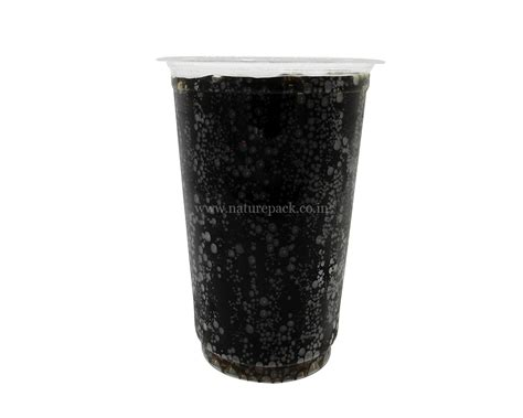 500ml to cups 500ml clear disposable cup 17oz clear disposable cups plastic disposable cup transparent