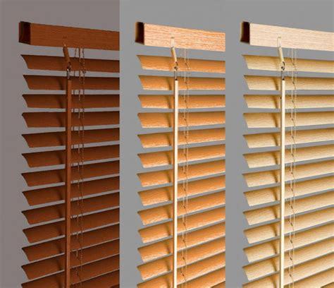 new wood wooden grain effect pvc venetian blind blinds