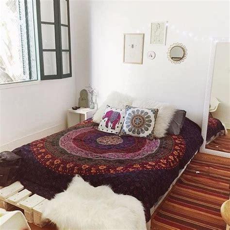 1000 images about marcos de cama on pinterest frases mais de 1000 ideias sobre cama baixa no pinterest camas