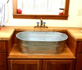 13 crazy creative diy bathroom vanities interior design 2