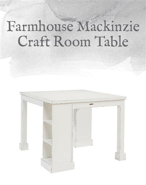 Magnolia Home Preview Farmhouse Collection Design By Gahs