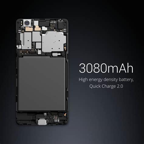 Ugo Antiblue Xiaomi Note 4 xiaomi mi4c