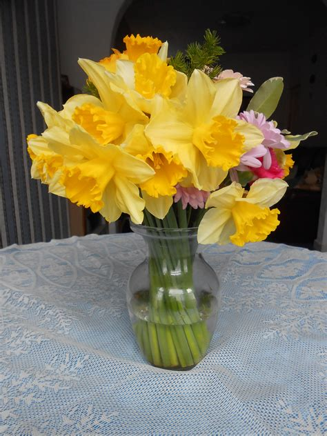 Picture Of Flowers In Vase by File Vase Of Flowers Birkenhead 1 Jpg Wikimedia Commons