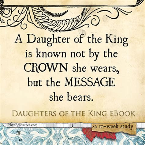 the king s crown is books daughters of the king book review celebrate every day