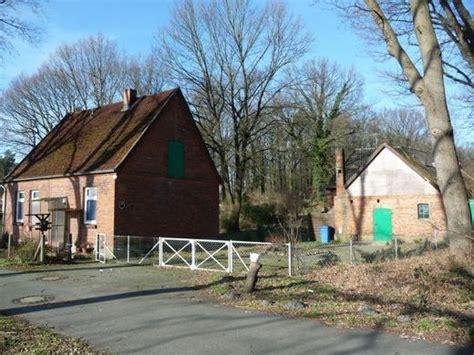 Haus Kaufen In Uelzen Ripdorf 171 Hansebautechnik Salzwedel
