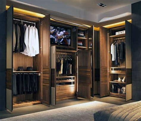 top   closet designs  men part