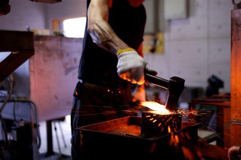 kitchen knives direct 100 kitchen knives direct amazon com global g 58 6