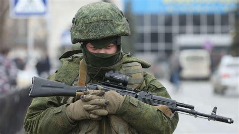 die meisten modernen häuser der welt ukraine krise die waffen der russischen schock truppen