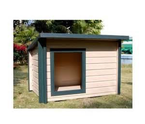 extra large dog houses for great danes extra large big huge dog house great dane up to 150lbs giant dogs shed k9 kennel
