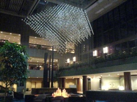 craft kc crown center lobby 2 picture of sheraton kansas city hotel at crown