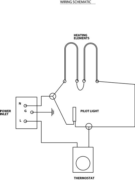 oven heating element wiring diagram 35 wiring diagram