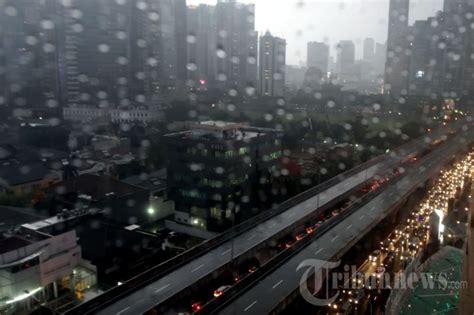Helm Bogo Lubro 5 By Rodadua Net new jas hujan di jakarta