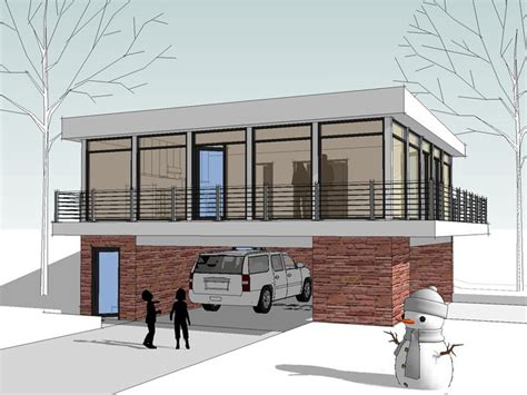 modern garage plans above garage house plans above garage floor plans