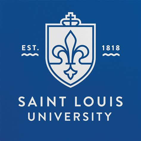 billiken new logo brand new follow up new identity for louis