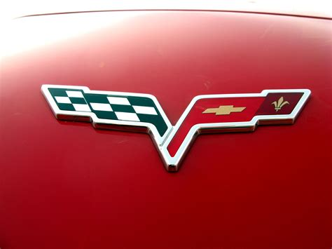 logo chevrolet wallpaper chevy logo wallpaper 183