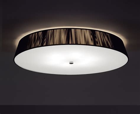 Modern Light Ceiling by Nella Vetrina Murano Due Lilith Pl70 Modern Wall Light In