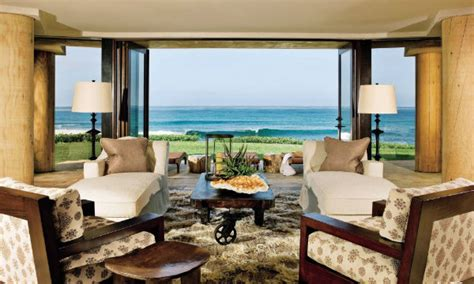 beautiful beach house interiors beautiful beach house living room ideas interior decoration