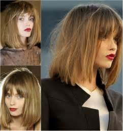 hair extensions for bob haircuts bob style haircuts with extensions