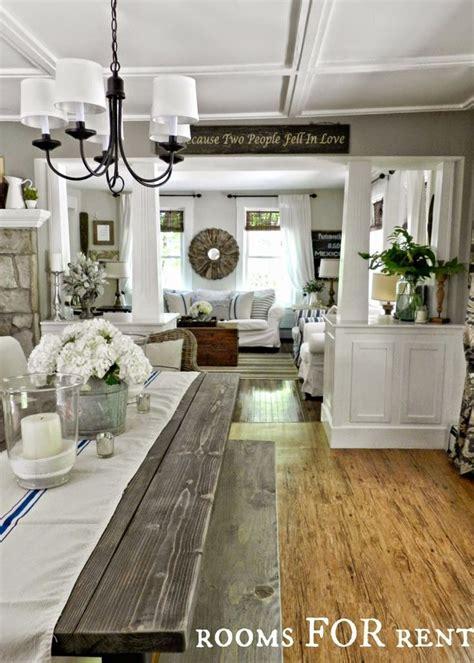 rustic living room paint colors 1000 ideas about best paint colors on best