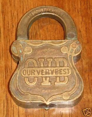 antike vorhängeschlösser antiques collectibles antique padlocks
