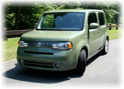 car owners manuals for sale 2011 nissan cube instrument cluster nissan cube owners manual free download free download repair service owner manuals vehicle pdf