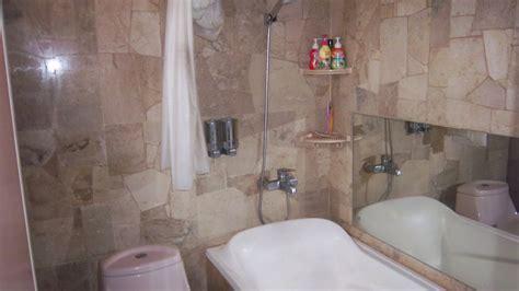 Jual Cermin Untuk Kamar Mandi jual cepat rumah mewah tingkat di jakarta selatan bu 850jt aminkusumo
