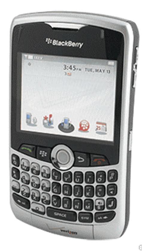 Smartphone Manual Programming How To Manually Program