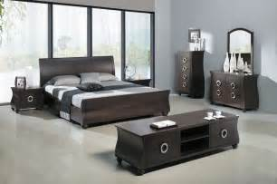 Designs Of Furniture In The Bedroom Minimalist Bedroom Furniture Elegance By Designs