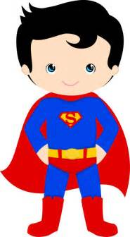 the gallery for gt baby superman clipart