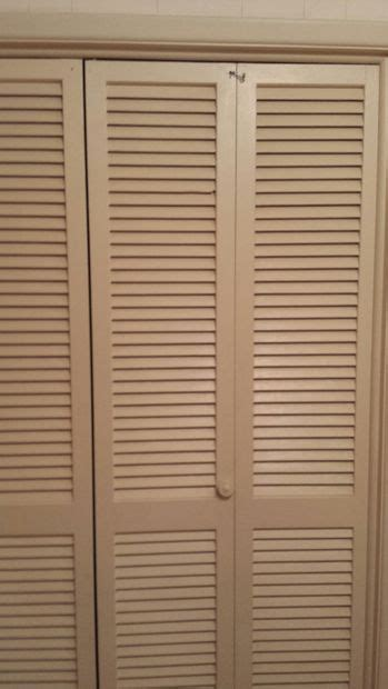 Child Proof Closet Doors Childproofing Doors 1000 Images About Child Door Safety On Childproofing