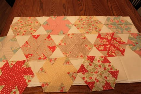 Fig Tree Quilt Patterns by Quilting On The Prairie Sewing With Joanna Figueroa Of